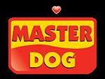 logo-masterdog