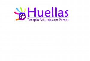 huellas web